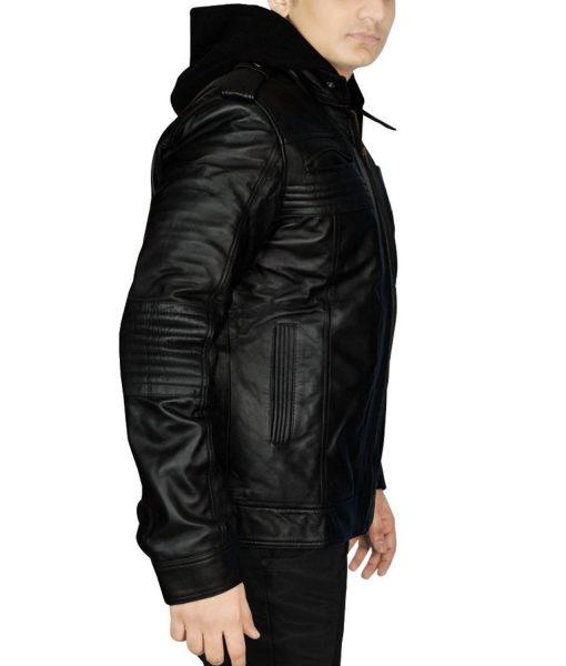 aj-styles-leather-jacket