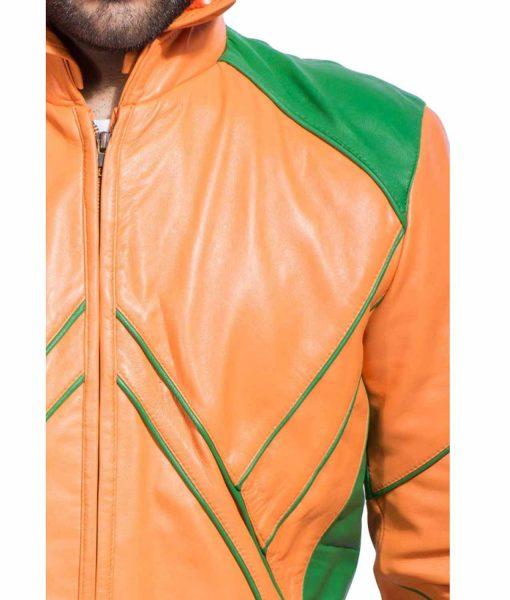 aquaman-hoodie
