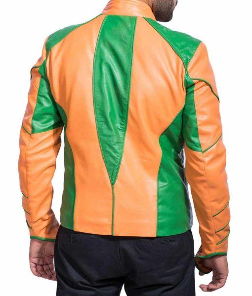 aquaman-smallville-leather-jacket