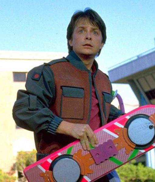 back-to-the-future-2-marty-mcfly-jacket