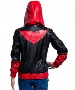 batwoman-bomber-hoodie