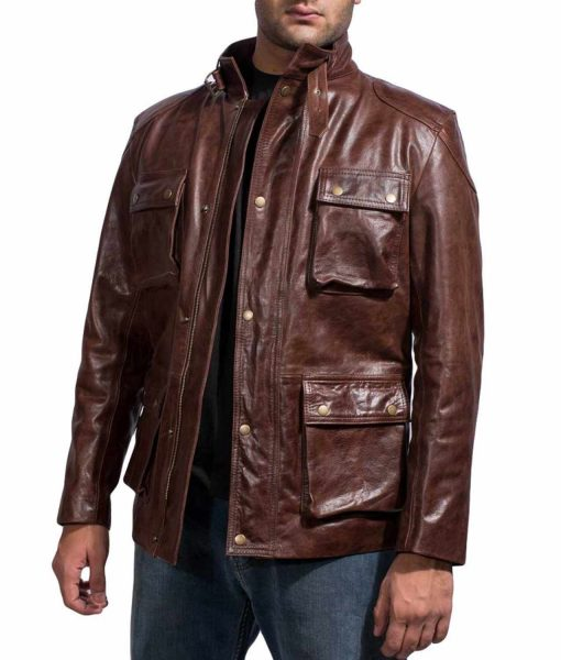 bobby-mercer-jacket