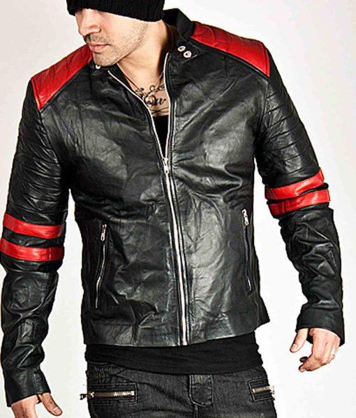 brad-pitt-fight-club-jacket