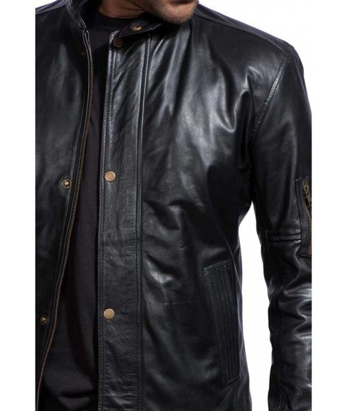 californication-hank-moody-jacket