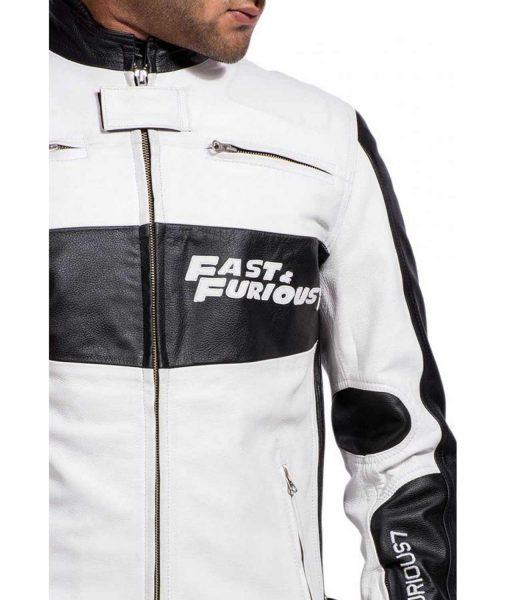car-racer-jacket