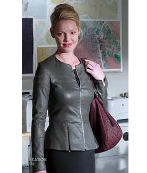 charleston-tucker-state-of-affairs-grey-jacket
