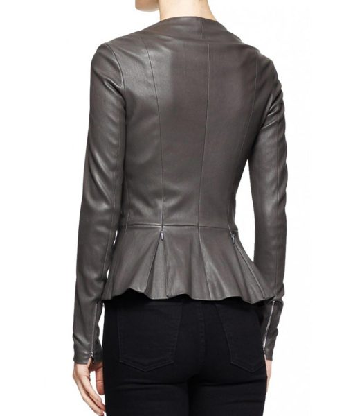 charleston-tucker-state-of-affairs-leather-jacket