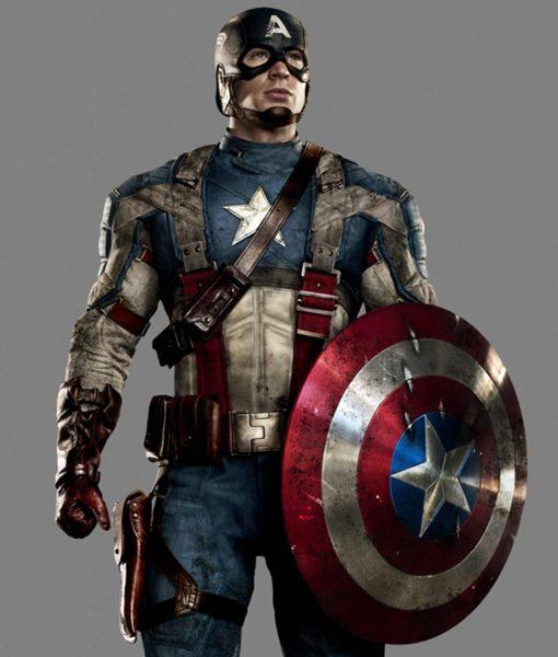 chris-evans-captain-america-first-avenger-jacket