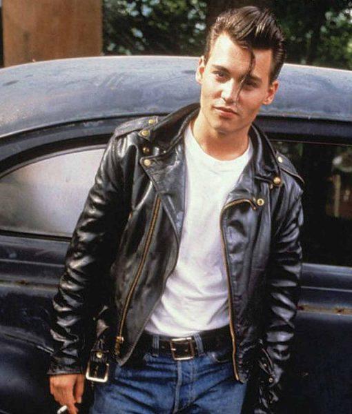 cry-baby-johnny-depp-jacket