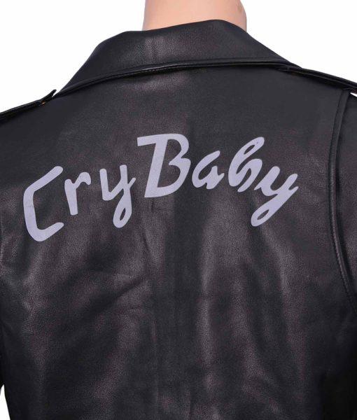 cry-baby-leather-jacket
