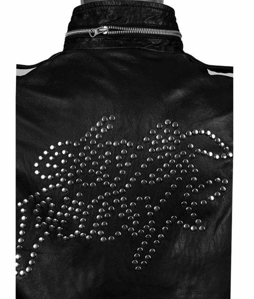 daft-punk-leather-jacket