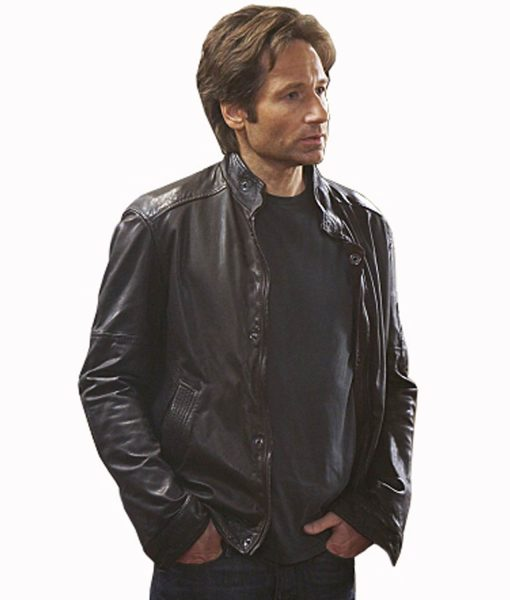 david-duchovny-californication-jacket