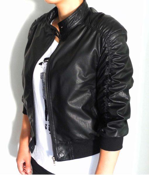 elena-gilbert-leather-jacket