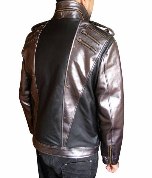 evan-peters-x-men-apocalypse-quicksilver-leather-jacket