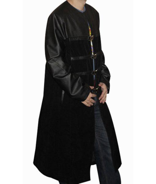 farscape-coat