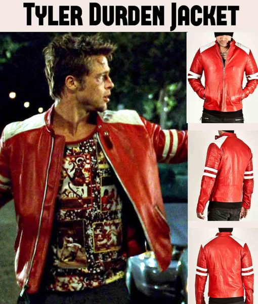 fight-club-motorcycle-jacket