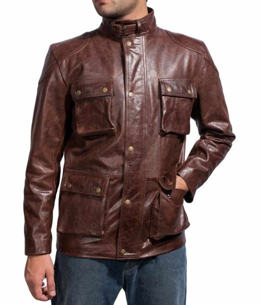 four-brothers-mark-wahlberg-jacket