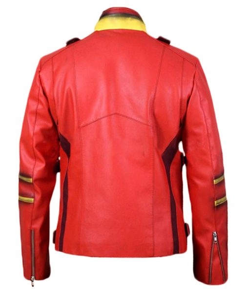 franz-drameh-legends-of-tomorrow-firestorm-leather-jacket