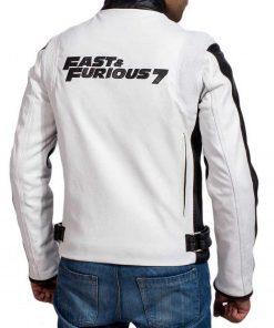 furious-7-jacket