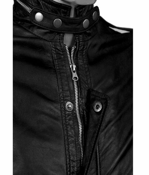 get-luckydaft-punk-jacket