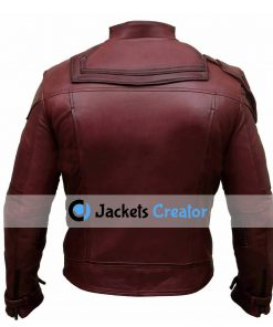 guardians-of-the-galaxy-2-jacket
