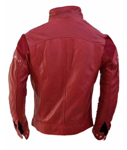 guardians-of-the-galaxy-vol-1-peter-quill-jacket