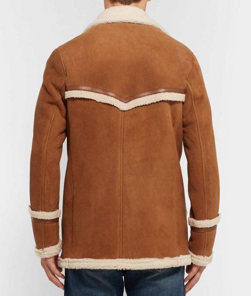 harry-hart-kingsman-shearling-jacket