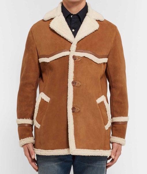harry-hart-shearling-jacket