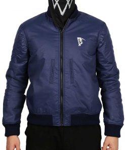 holloway-jacket