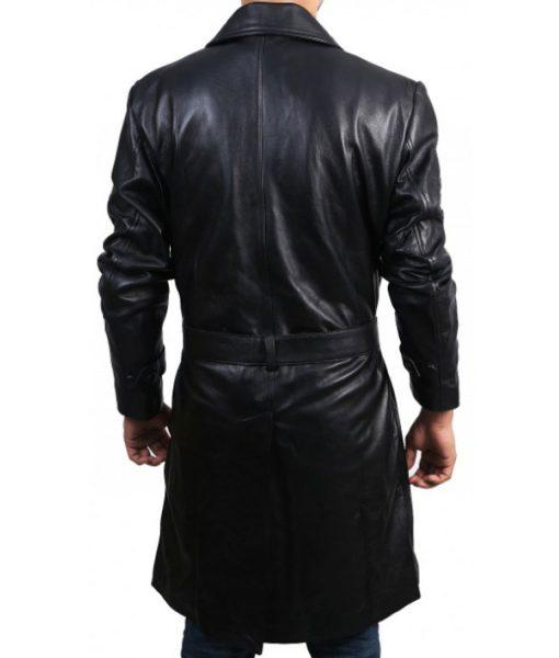 i-robot-jacket