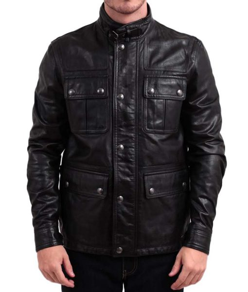 jack-bauer-jacket