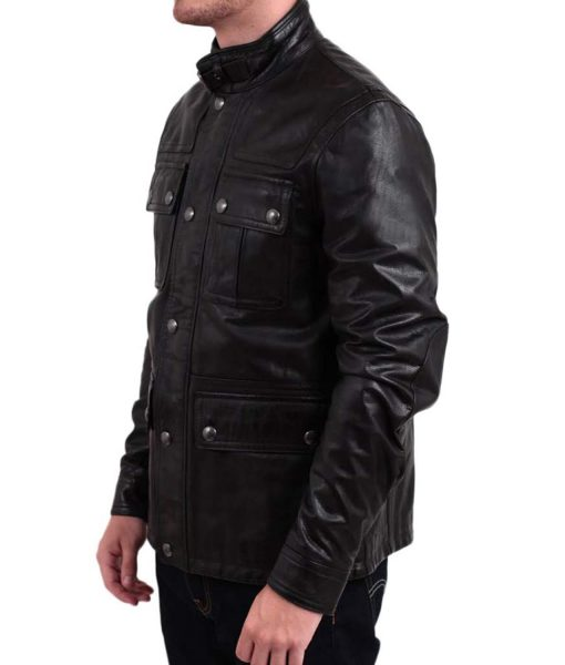 jack-bauer-leather-jacket