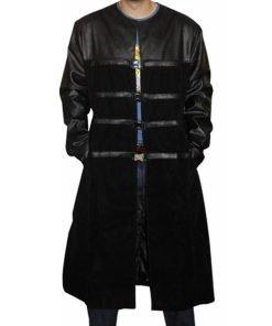 john-crichton-coat