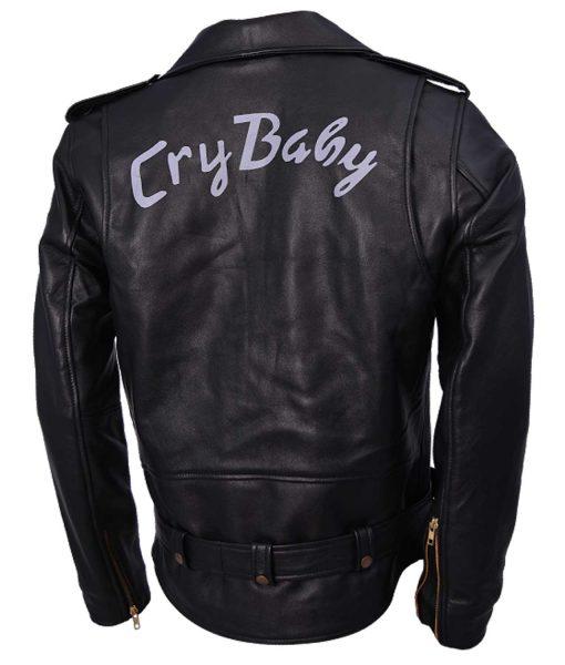 johnny-depp-cry-baby-jacket