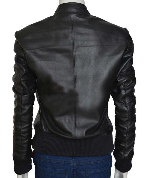 katherine-pierce-jacket