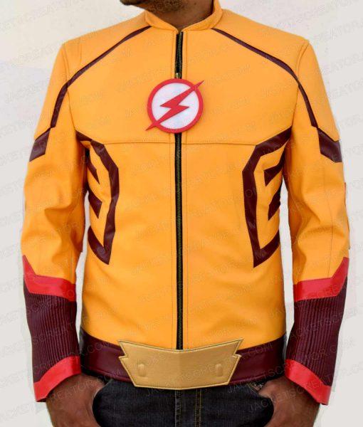 kid-flash-jacket
