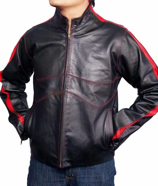 land-of-the-dead-cholo-demora-jacket