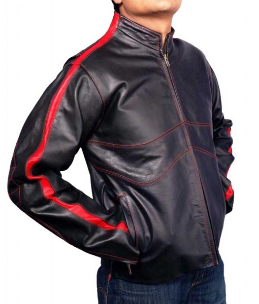 land-of-the-dead-jacket