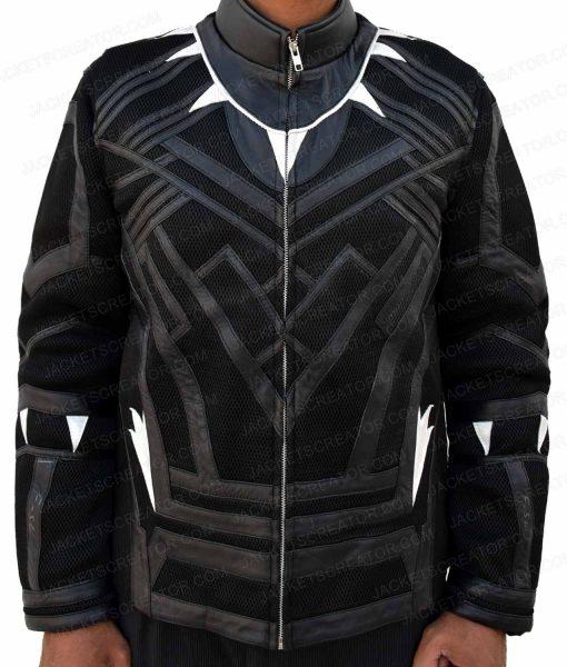 leather-black-panther-jacket