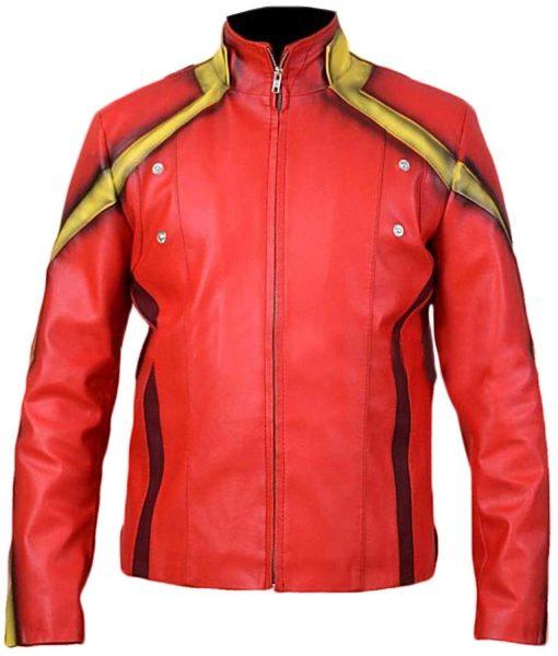 legends-of-tomorrow-firestorm-leather-jacket