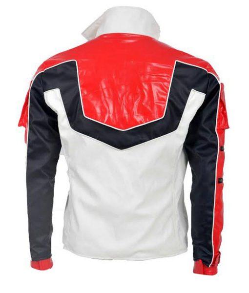 leo-tekken-6-jacket