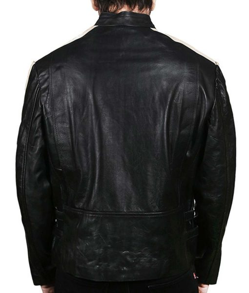 lethal-weapon-jacket