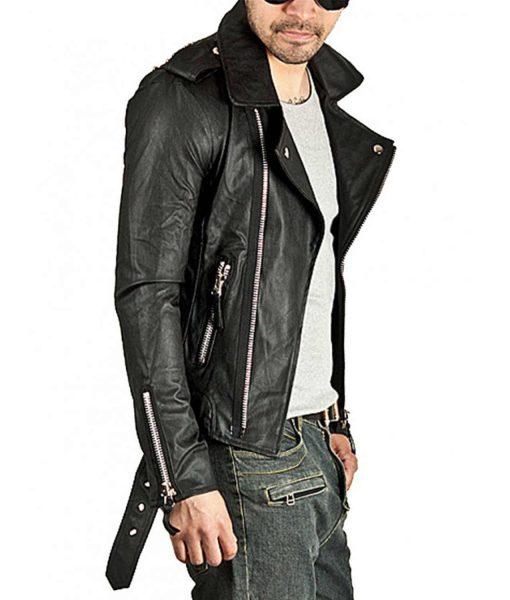 mens-biker-guilty-parties-jacket