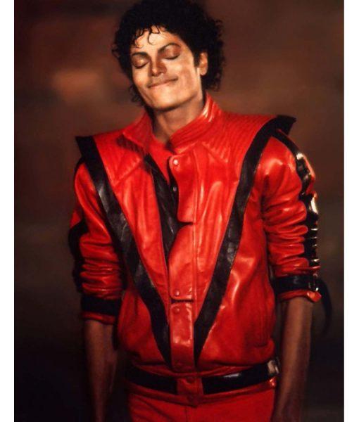 michael-jackson-red-leather-jacket