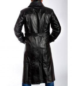 mickey-rourke-sin-city-trench-coat
