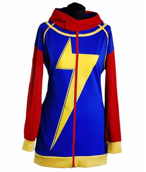 ms-marvel-hoodie