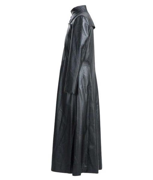neo-coat