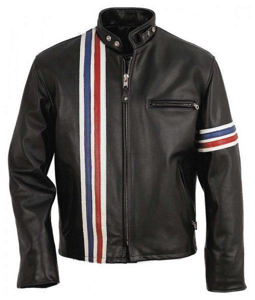 peter-fonda-jacket