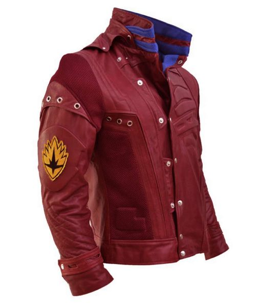 peter-quill-jacket