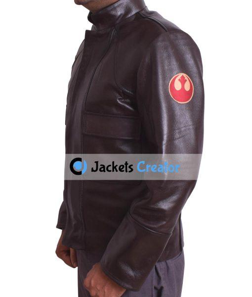 poe-dameron-jacket